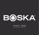 Boska - Expertos en Accesorios de Queso